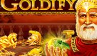 Обрати В Золото – платный автомат на игровом портале от IGT Slots