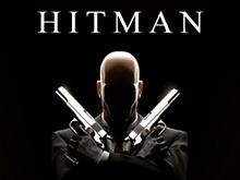 Hitman от Microgaming – платный игровой автомат для слотхантеров