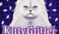 Kitty Glitter от IGT Slots – игровой автомат 3D с выводом денег