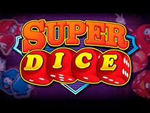 Игровой автомат Супер Кубики от Novomatic - играйте на кэш
