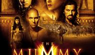 The Mummy от Playtech – платный игровой автомат с рейтингом