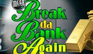 Сорвать Банк Снова - автомат от разработчиков из Microgaming