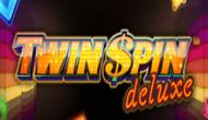 Автомат Twin Spin Deluxe от Netent - играйте на реальные деньги